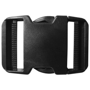 50mm Spare Buckle