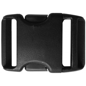 40mm Spare Belt Buckle