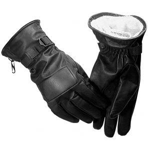 Slash Resistant Public Order Gloves