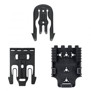 Safariland 6004 Holster Accessories