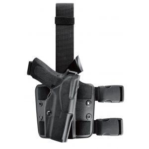 6354 ALS Tactical Thigh Holster