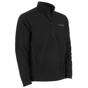 Snugpak Impact Fleece Shirt