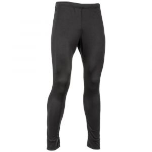 Snugpak 2nd Skinz Coolmax Long Johns