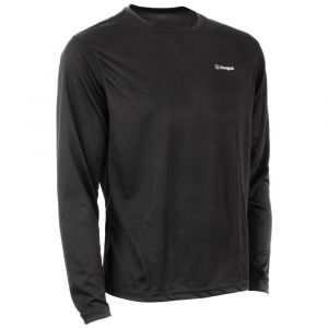 SnugPak 2nd Skinz Coolmax Long Sleeve Top
