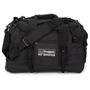 Snugpak Roller Kitmonster 65L Carry All