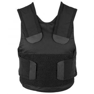 Covert Comfort Cover Black Size Medium - Medium