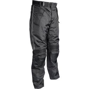 Niton Tactical Motorcycle Cordura Trouser