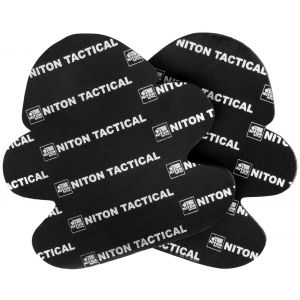 Niton Tactical Knee Pads