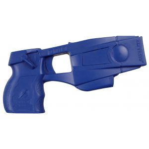 Blueguns Training Taser