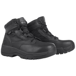 "Timberland Pro Valor Duty 6"" Soft Toe Boots"