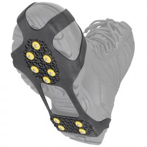 Boot Ice Grippers