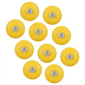 Replacement Studs for Ice Grippers - 10 Pack