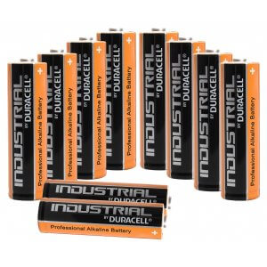 Duracell AA Batteries - 10 Pack