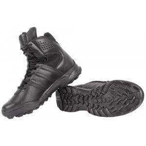 Adidas GSG9.7 Tactical Boot