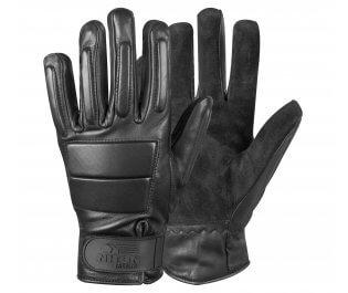 Raid Two Gloves
