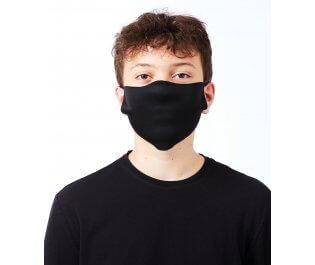 Niton Basics Washable Face Covering