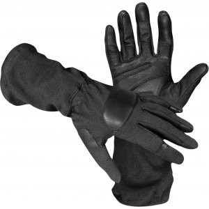 Operator Tactical Gloves