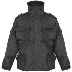 SAS Jacket