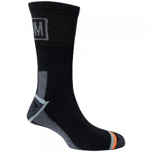 MX-5 Heavyweight Crew Socks
