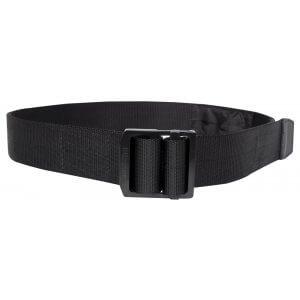 "Vise Trainers 1.75"" Belt"