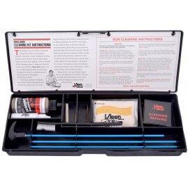 AIR177 Smallbore Gun Cleaning Kit