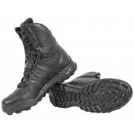 "Adidas GSG9.2 9"" Tactical Boots"