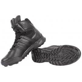 "Adidas GSG9.7 7"" Tactical Boots"